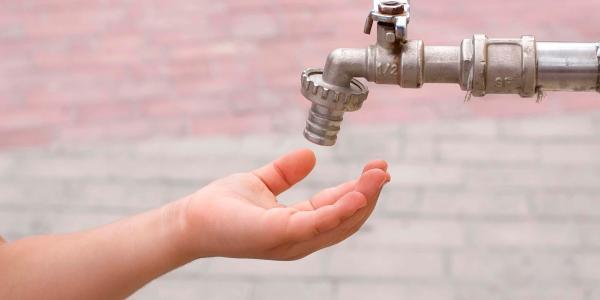 Cuestione | México | ¿Por qué nos quedaremos sin agua 72 horas?