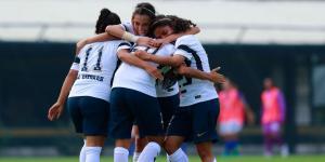 A Fondo | Hombres ven más futbol femenil que las mujeres