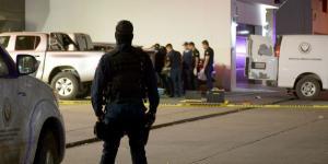 A Fondo | Homicidios crecieron 1.7% en 2019 pero percepción de inseguridad bajó un punto porcentual