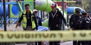 México | Homicidios en México podrían ser más de los que se reportan oficialmente