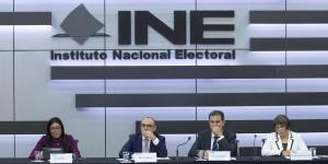 México | INE: ese necesario pero excesivo organismo autónomo