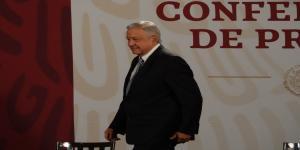 México | Iniciativa de AMLO por COVID-19 pone en riesgo el control del presupuesto