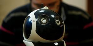 A Fondo | Inteligencia Artificial ¿tu nuevo reemplazo?