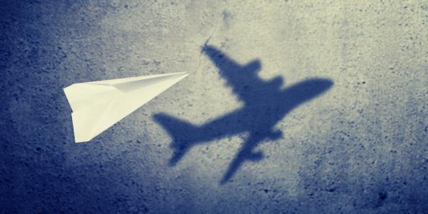Cuestione | A Fondo | La agencia de viajes que los políticos aman