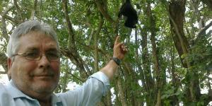 México | José Luis Álvarez, el quinto ecologista asesinado en lo que va del sexenio de AMLO