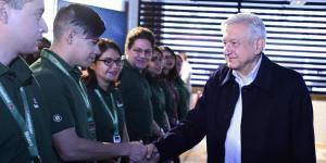 A Fondo | ¿Jóvenes Construyendo el Futuro se quedó corto en sus objetivos durante 2019?