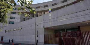 México | ¿Jueces corruptos? Así se les vigila y se les castiga