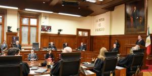 México | Jueces evitan órdenes de protección a mujeres en siete de cada 10 casos de violencia