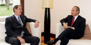 Cuestione | Hashtag | ¿Juicio a expresidentes? Le responden a AMLO