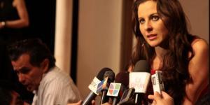 "México | Kate se libra de testificar contra ""El Chapo"""