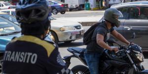 Cuestione | México | La austeridad republicana golpea seguridad y prevención del delito