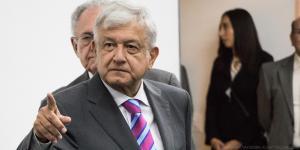 México | La Cuarta ¿Frustración?