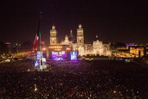 México | La cultura en tiempos de Morena: mucho festival, pero no paga a artistas y trabajadores