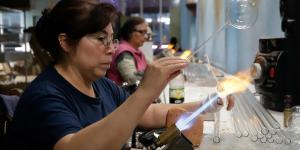 México | La debilidad económica de México podría extenderse para 2020