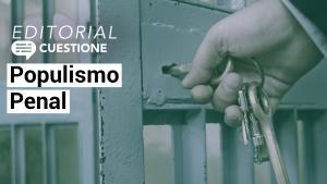 Editorial | La deuda del sistema judicial con la sociedad mexicana es enorme
