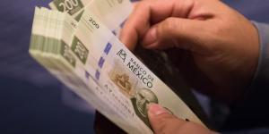 A Fondo | La deuda pública de México seguirá aumentando en 2020