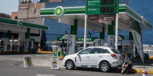A Fondo | La diversidad de marcas de gasolina no se ha traducido en un mejor precio