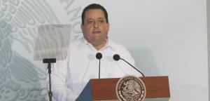 A Fondo | La economía de Baja California Sur, la que más creció (por mucho) en 2018