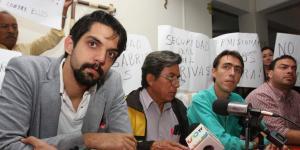México | La espontánea y meteórica carrera de Antonio Attolini en el gobierno de AMLO