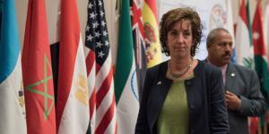 México | La historia del escándalo entre Jacobson y Calderón que encendió las redes sociales