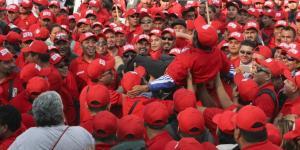 México | La historia del sindicalismo mexicano