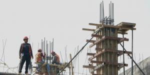 A Fondo | La inversión en construcción aumentó, pero la Inversión Fija Bruta sigue cayendo