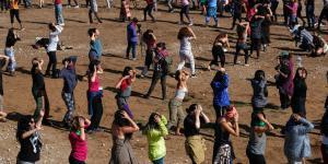 México | La libertad sexual de las mujeres sigue siendo un desafío