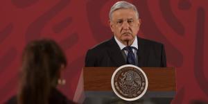 México | La moralización de AMLO choca con la lucha de las mujeres