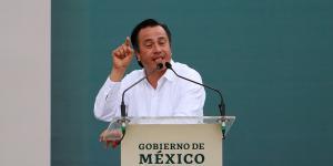 Cuestione | Hashtag | ¿La NASA al rescate de Veracruz?