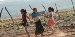 México | La pesadilla del matrimonio... infantil