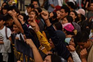 México | La pesadilla millennial: bajos sueldos y altos costos de vivienda