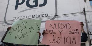 México | La política de la violencia en la UNAM