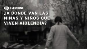 Videos | La realidad de miles de niños y niñas en México