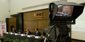 México | La reforma electoral que quiere Morena no le gusta a nadie más
