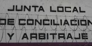 Cuestione | México | La reforma laboral de Peña que AMLO hará posible
