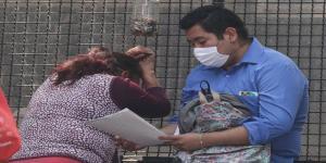 México | La tristeza, la otra epidemia después del COVID-19