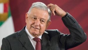 México | Las 5 peores crisis en el primer año de AMLO