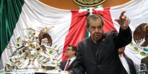 México | Las bajas y críticas se acumulan dentro del proyecto de AMLO
