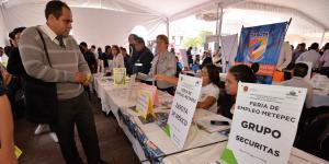 Cuestione | México | Las cifras de desempleo en México: un debate en el que nadie tiene la razón...