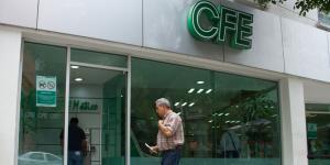 A Fondo | Las cifras no tan positivas de Pemex y CFE