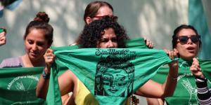 A Fondo | Las denuncias por aborto aumentaron 21% en la CDMX
