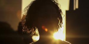 México | Las diferencias entre acoso y hostigamiento sexual