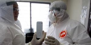 A Fondo | Las diferentes estrategias para contener una pandemia en el siglo XXI