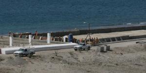 Cuestione | México | Las Islas Marías, en riesgo por decreto