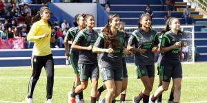 A Fondo | Las mujeres aún son discriminadas por jugar futbol