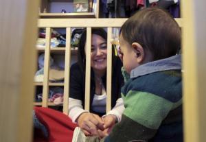 A Fondo | Las mujeres trabajan más en la cuarentena