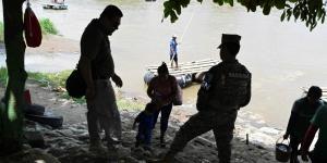 Global | Las razones por las que Europa rechaza el plan migratorio de AMLO y Trump