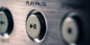 Cuestione | Global | Las rolas más políticamente incorrectas