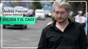Videos | Latinoamérica está en llamas