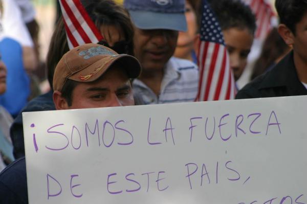 México | Los más ricos de EU pagaron menos impuestos que los trabajadores en 2018